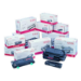 Xerox Cartridges for HP LJ 1100/110A