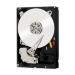 Western Digital RE 2000GB Serial ATA internal hard drive