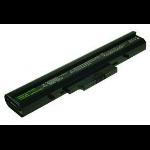 2-Power CBI3004A rechargeable battery
