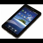Targus AWV1256EU 1pc(s) screen protector