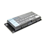 DELL CKCYH Lithium-Ion (Li-Ion) rechargeable battery DELL-CKCYH