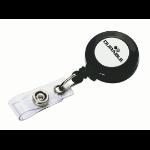 Durable 8152-58 Plastic 10 pc(s)