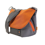 Norazza Tech Messenger