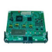Panasonic KX-NS5170X Extension card PBX system accessory