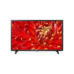 """LG 32LM6300PLA TV 81.3 cm (32"""") Full HD Smart TV Wi-Fi Black"""