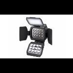 Sony HVL-LBPC Camera Flashe