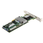 Lenovo 46C9110 PCI Express x8 3.0 12Gbit/s RAID controller