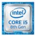 Intel Core i5-8400 procesador 2,8 GHz Caja 9 MB Smart Cache