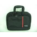 """Toshiba Toploader Business Case 14.1"""" **New Retail**"""