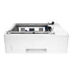 HEWLETT PACKARD HP LASER 550 SHEET TRAY