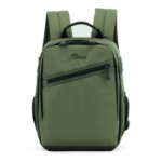 Lowepro Photo Traveler 150 Backpack Green