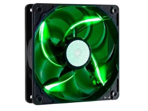 Cooler Master SickleFlow 120 Computer case Fan