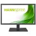 """Hannspree Hanns.G HE 225 HPB 54.6 cm (21.5"""") 1920 x 1080 pixels Full HD LED Black"""