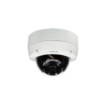 D-Link DCS-6513/B 3MP Full HD WDR Day Night Outdoor Outdoor Dome IP Camera