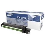 HP SV177A (SCX-6320R2) Drum kit, 20K pages