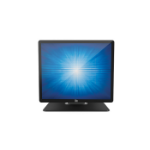 """Elo Touch Solution 1903LM 48,3 cm (19"""") 1280 x 1024 Pixeles Negro Multi-touch"""