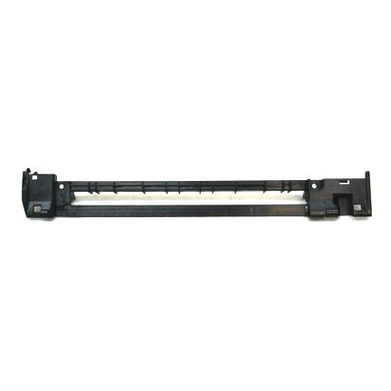 Zebra 01970-082-3 kit para impresora
