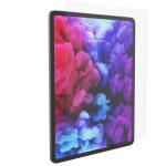 "ZAGG Glass Elite+ Apple 12.9"" iPad Pro Screen"