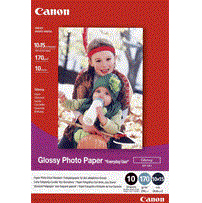Canon GP-501 Gloss photo paper