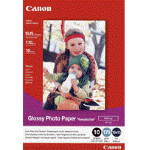 Canon GP-501 photo paper Gloss