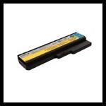 Lenovo G430 Battery Lithium-Ion (Li-Ion) 4800mAh 11.1V rechargeable battery