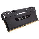 Corsair Vengeance 16 GB, DDR4, 4000 MHz 16GB DDR4 4000MHz memory module