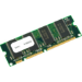 Cisco MEM-2900-512MB= 0.5GB DRAM memory module
