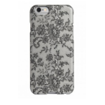 "Agent 18 IA112SL-211-FL 4.7"" Cover Black,Grey,White mobile phone case"