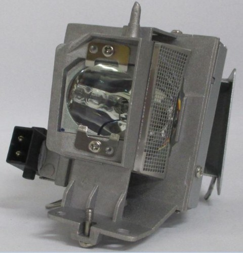 Diamond Lamps 725-BBCV-DL projector lamp 190 W
