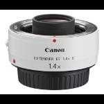 Canon EF 1.4x III SLR Extender White