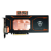 Gigabyte GeForce GTX 1080 Xtreme Gaming WATERFORCE WB 8G 8 GB GDDR5X