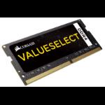 Corsair 16GB DDR4 16GB DDR4 2133MHz memory module