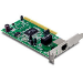 TRENDNET LOW PROFILE GIGABIT PCI-ADAPTER