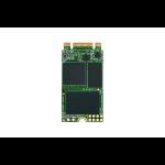 Transcend MTS420 M.2 240 GB Serial ATA III 3D TLC