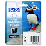Epson C13T32404010 (T3240) no color, 3.35K pages, 14ml