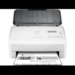 HP Scanjet Enterprise Flow 7000 s3 Sheet-fed 600 x 600DPI A4 White L2757A#B19