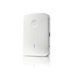 Cambium Networks cnPilot e425H 1167 Mbit/s White
