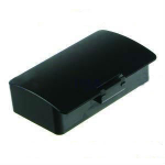 2-Power GPI0005A Lithium-Ion (Li-Ion) 2200mAh 7.2V rechargeable battery