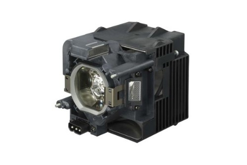 Sony Replacement Lamp projector lamp