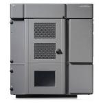Hewlett Packard Enterprise StorageWorks EML 71e Library tape auto loader/library