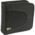 Case Logic CDW-32 32discs Black
