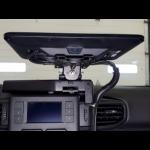 Havis C-DMM-2018 mounting kit