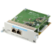 Hewlett Packard Enterprise 2920 2-port 10GBASE-T