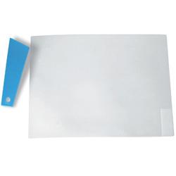 Panasonic CF-VPF13AU screen protector Panasonic Toughbook 1 pc(s)