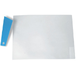 Panasonic CF-VPF13AU Panasonic Toughbook 1pc(s) screen protector