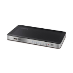 Digitus DS-45310 HDMI video switch