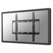 Newstar PLASMA-WKIT1 flat panel wall mount