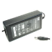 MicroBattery AC Adapter 24V 1.5A