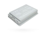 MicroBattery MBI53900 Lithium-Ion 4600mAh 10.8V rechargeable battery