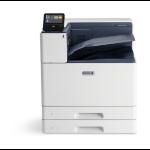 Xerox VersaLink C8000 Color 1200 x 2400 DPI A3